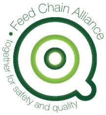 food chain alliance