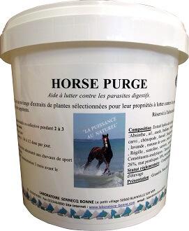 Calendrier Lunaire Vermifuge.Veteris Partenaire De Votre Elevage Horsepurge